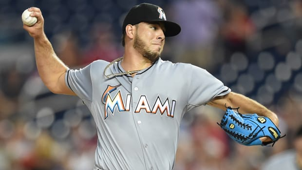 jose-fernandez-miami-marlins-mlb-hot-stove-trade-rumors.jpg