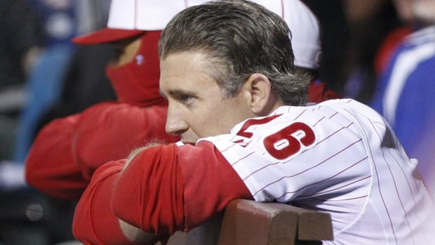 chase-utley-cold-start.jpg