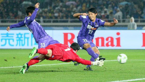 club-world-cup-hiroshima-auckland.jpg