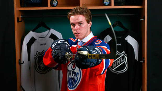 connor-mcdavid-Jeff-Vinnick.jpg