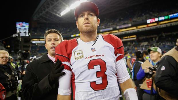 carson-palmer-cardinals-seahawks-fined.jpg