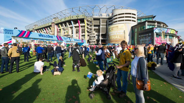 twickenham-stadium-nfl-london.jpg