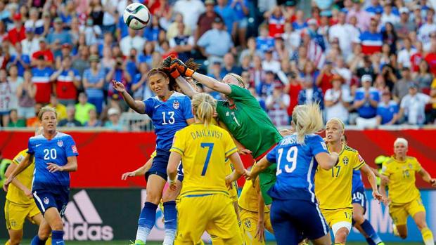 usa-sweden-world-cup.jpg