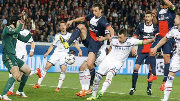 zlatan-ibrahimovic-chelsea-champions-league