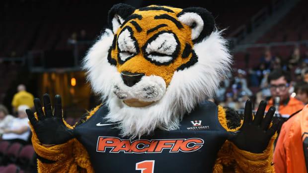 pacific-tigers-basketball-postseason-ban.jpg