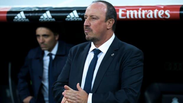 rafa-benitez-sacked-real-madrid-manager.jpg