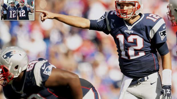 Tom-Brady-X159946_TK1_02306-fans-jerseys.jpg