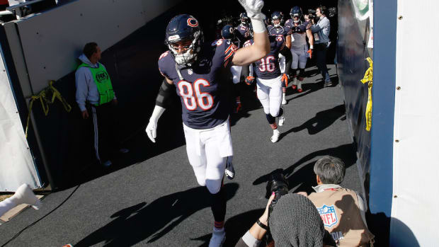 chicago-bears-zach-miller-td-catch-video.jpg