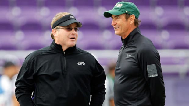 briles-patterson-ppp.jpg