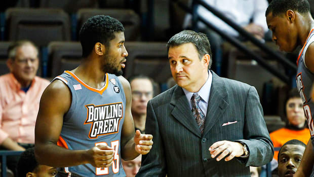 chris jans bowling green story top
