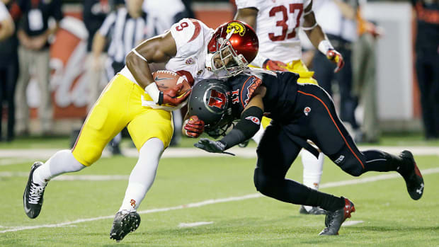 juju-smith-usc-trojan-pac-12-football-preview-college-football-podcast.jpg