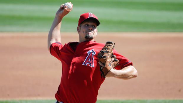 Joe-Blanton-pitcher-Angels