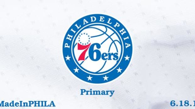 philadelphia-76ers-logo-new-primary.jpeg