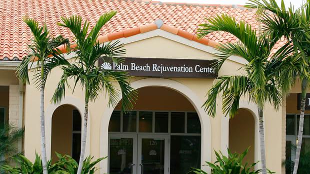 hgh-reports-palm-beach-rejuvenation-center.jpg