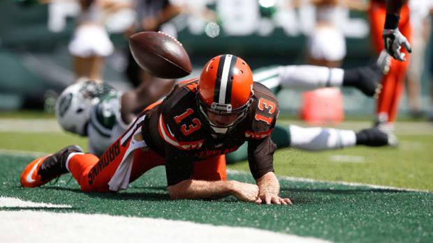 josh-mccown-concussion-cleveland-browns-injury-johnny-manziel.jpg
