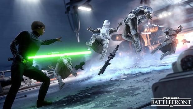 star-wars-battlefront-review-ea-sports.jpg