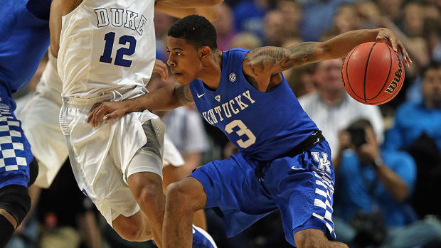 tyler-ulis-kentucky-beats-duke.jpg