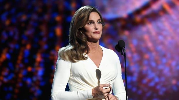 caitlyn-jenner-espys-award-speech.jpg