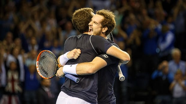 andy-murray-brother-jamie-davis-cup-britain.jpg