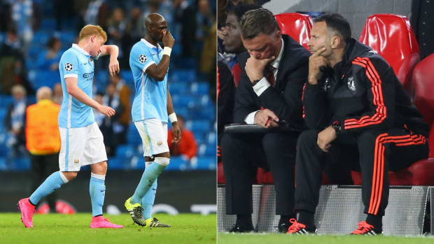 manchester-city-united-champions-league.jpg