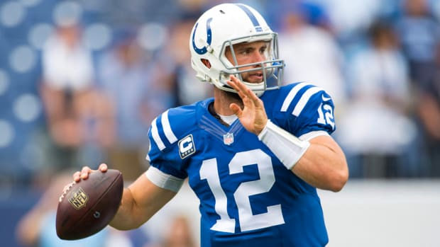 colts-andrew-luck-injury-texans.jpg