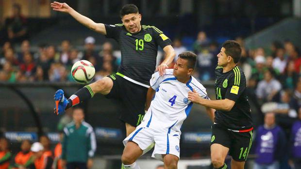 mexico-el-salvador-world-cup-qualifying.jpg
