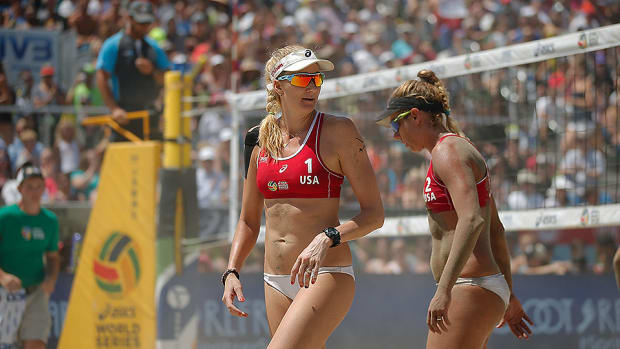 kerri-walsh-jennings-beach-volleyball-960.jpg