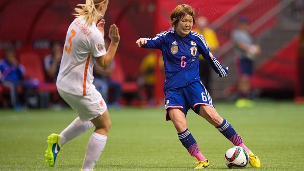mizuho-sakaguchi-japan-netherlands-womens-world-cup.jpg