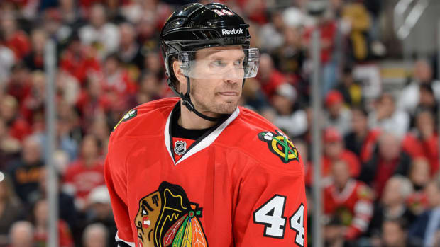 Kimmo-Timonen-Bill-Smith.jpg