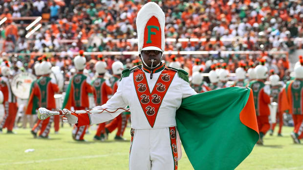 2157889318001_4195400375001_Final-3-FAMU-Marching-Band-hazing-death-defendants-found-guilty.jpg