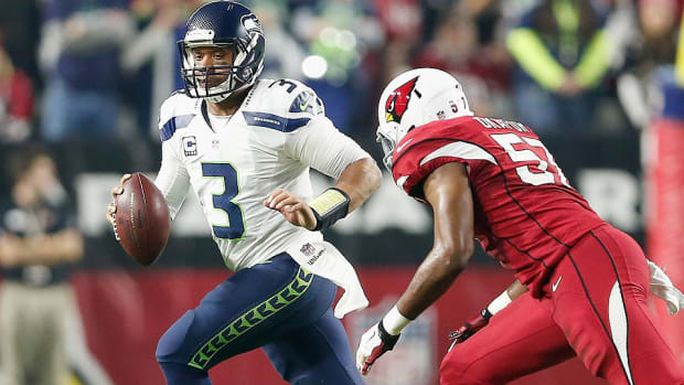russell-wilson-contract-extension-seattle-seahawks.jpg