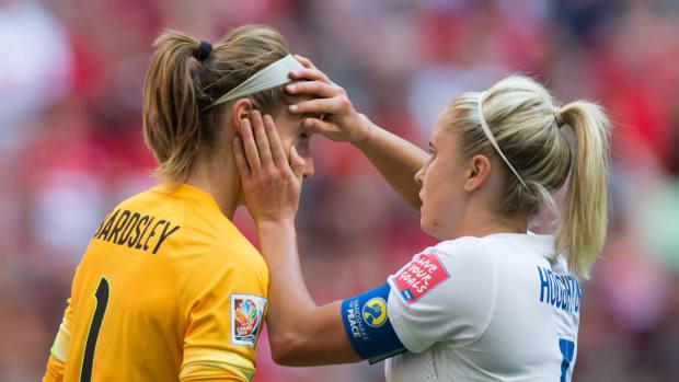 womens-world-cup-england-japan-karen-bardsley-injury-update.jpg