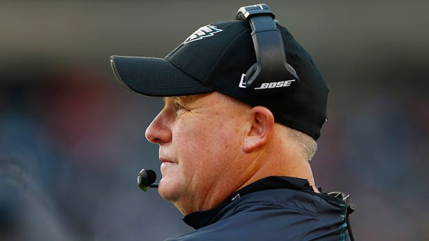 chip-kelly-fired-eagles-jeffrey-lurie.jpg