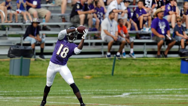 ravens-receiver-breshad-perriman-knee-injury-out-indefinitely.jpg