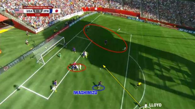 carli-lloyd-goal-1.jpg