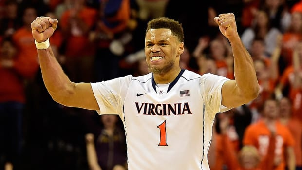 Justin Anderson feature story top