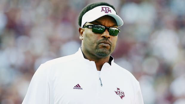 kevin-sumlin-texas-am-hot-seat-dear-andy.jpg