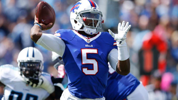 tyrod-taylor-bills-out-mcl.jpg