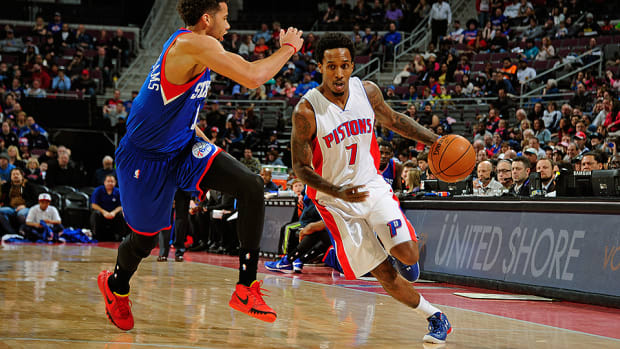 detroit-pistons-kittman-labs-sports-science-brandon-jennings-960.jpg