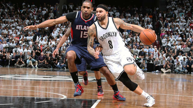 deron-williams-brooklyn-nets-playoffs-960.jpg