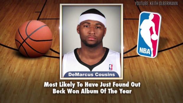 2157889318001_4048780045001_Jimmy-Fallon-NBA-all-star-vs.jpg