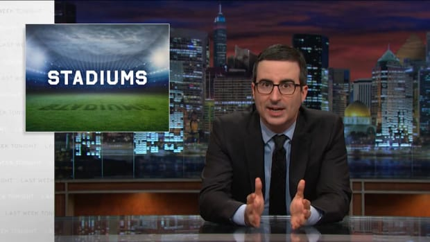 2157889318001_4351859127001_Last-Week-Tonight-John-Oliver--Stadiums--HBO--mp4-00-01-07-29-Still001.jpg
