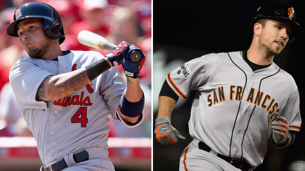 yadier-molina-buster-posey-national-league-all-star-voting.jpg