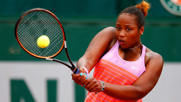 taylor-townsend-french-open-lead.jpg