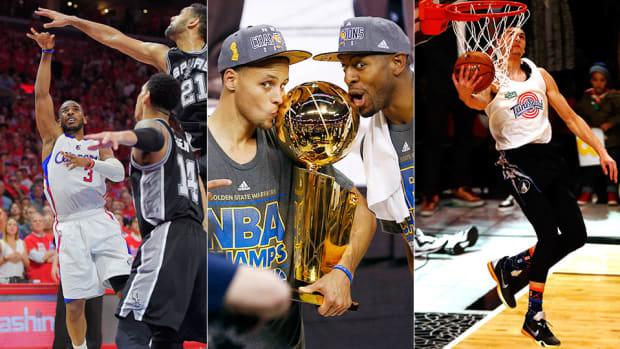 golden-state-warriors-top-10-nba-moments-of-2015.jpg