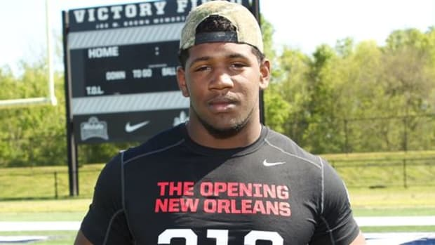 ed-oliver-houston-cougars-commits-five-star-247.jpg