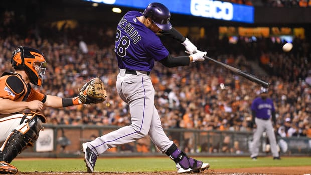 nolan-arenado-colorado-rockies-fantasy-baseball_0.jpg