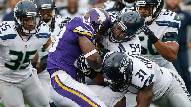 nfl-week-13-snap-judgments-seahawks-vikings.jpg