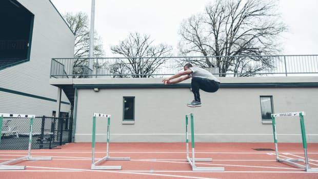 ashton-eaton-nike-training-inner-strength-workout-960.jpg