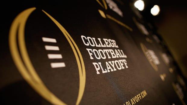 2157889318001_4653816744001_college-football-playoff.jpg